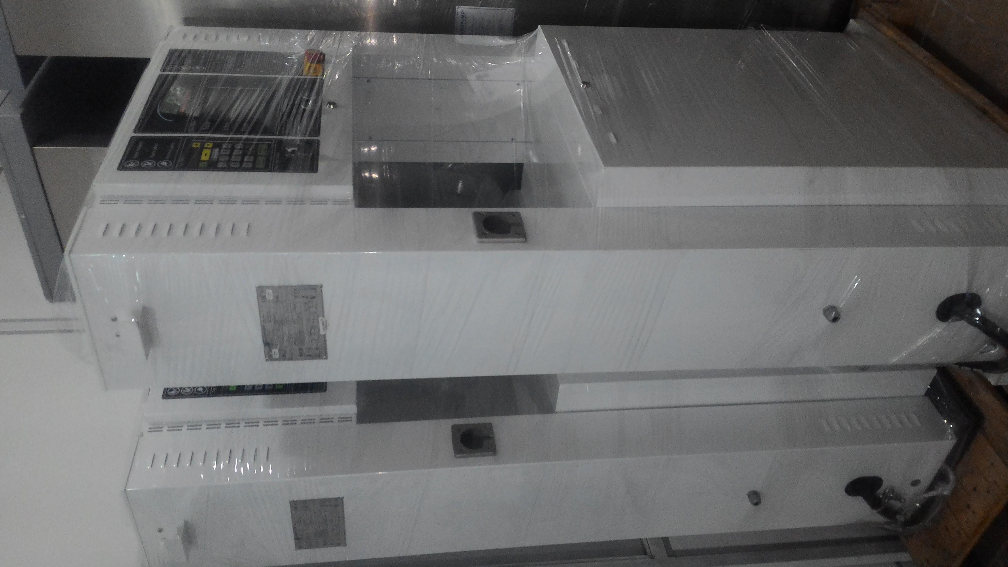 LPG Dispenserleri